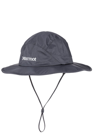 PreCip Eco Safari Hat