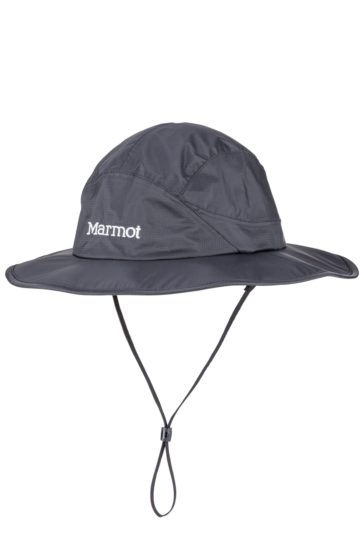 PreCip Eco Safari Hat - Marmot NZ