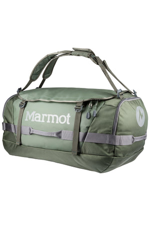 Long Hauler Duffel Large