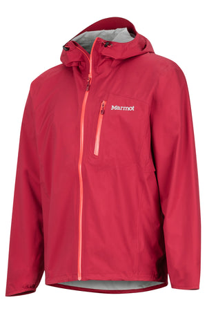 Essence Jacket - Marmot NZ