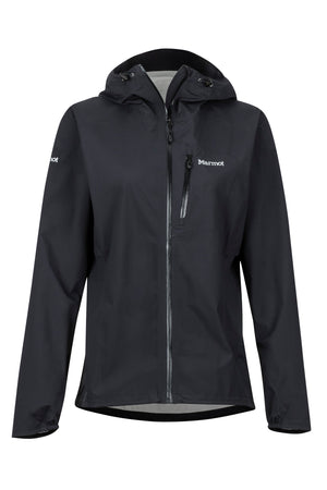 Wm's Essence Jacket - Marmot NZ