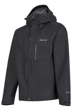 Men's Minimalist Jacket (UPDATED)