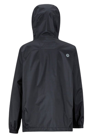 Kid's PreCip Eco Jacket - Marmot NZ