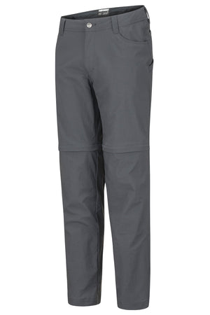 Transcend Convertible Pant (last sizes) - Marmot NZ