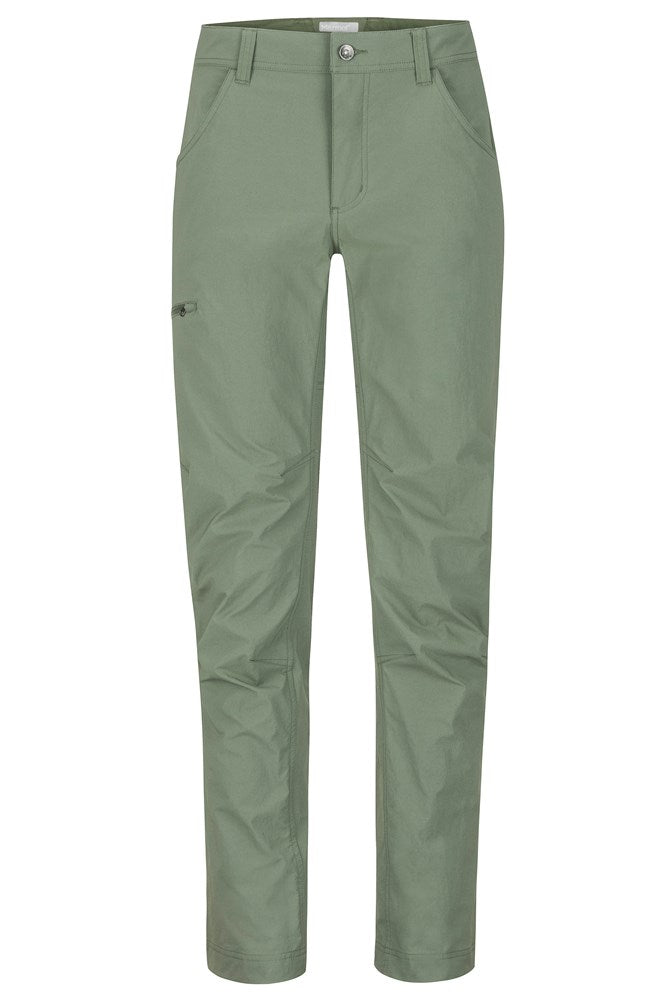Arch Rock Pant - Short Leg Option - Marmot NZ