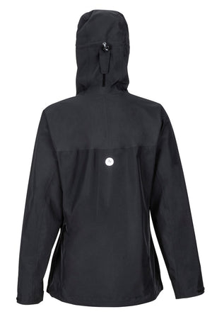 Wm's Minimalist Jacket (last sizes F18) - Marmot NZ