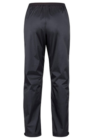 Wm's PreCip Eco Pant - Marmot NZ