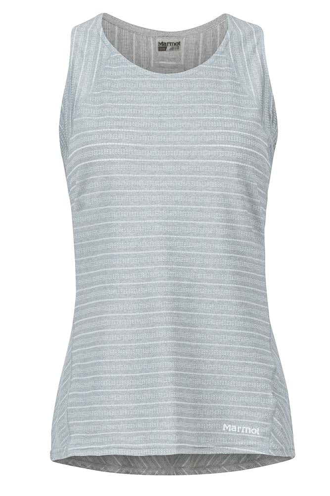 Wm's Ellie Tank - Marmot NZ