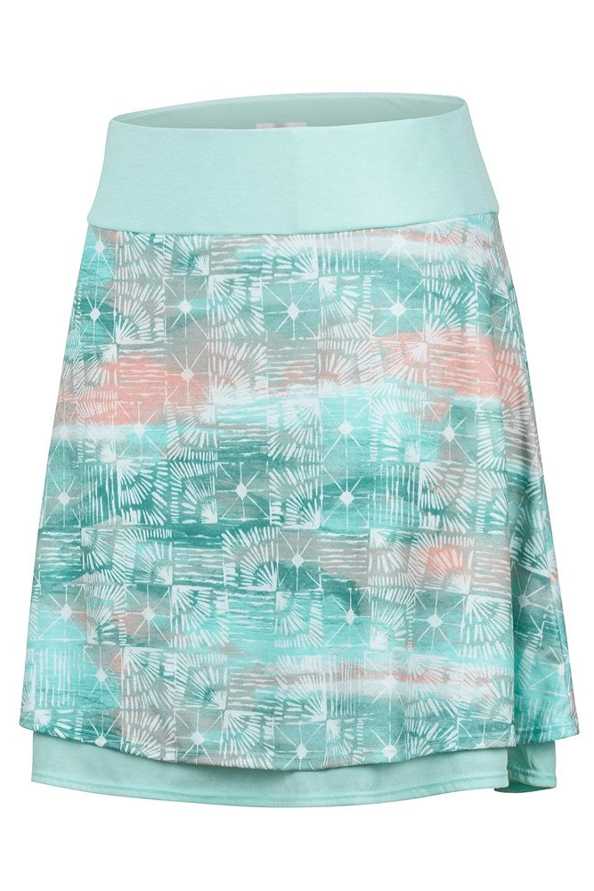 Wm's Samantha Skirt - Marmot NZ