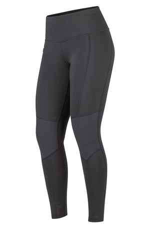 Wm's Trail Bender Tight - Marmot NZ