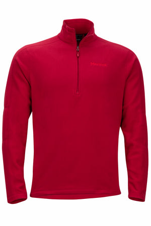 Rocklin 1/2 Zip - Marmot NZ