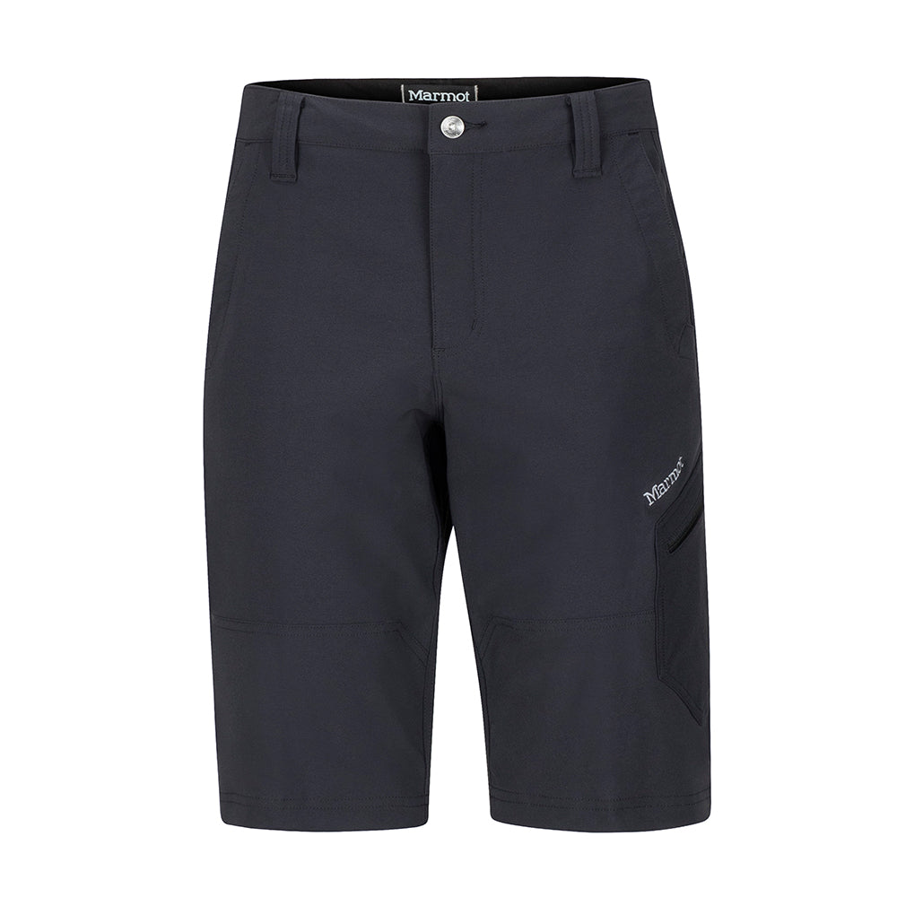 Limantour Short - Marmot NZ