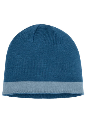 Novelty Reversible Beanie