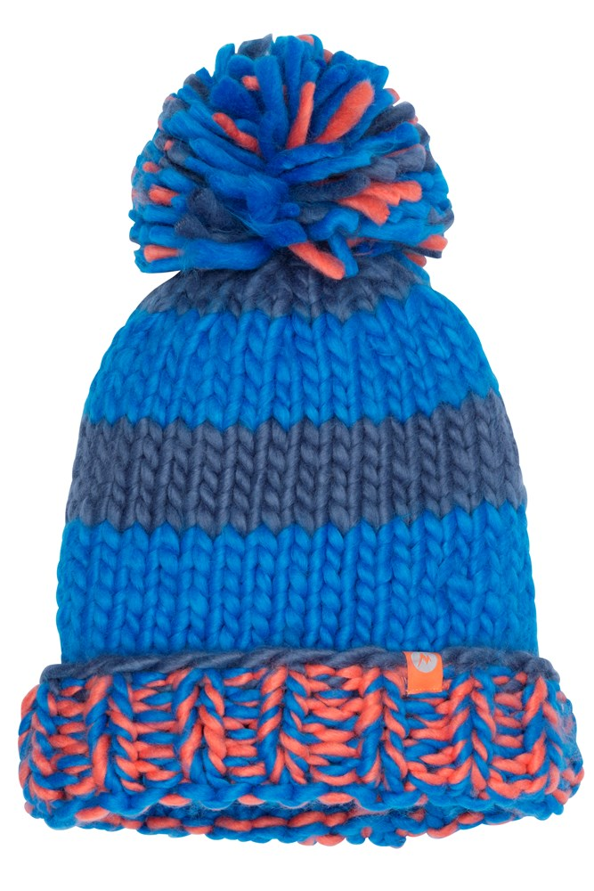 Wm's CC Girl Hat