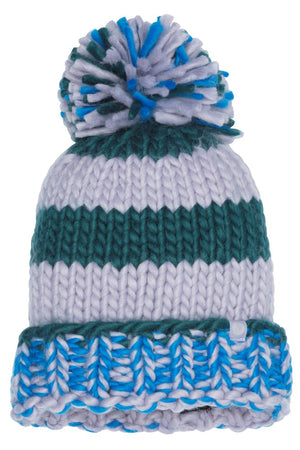 Wm's CC Girl Hat - Marmot NZ