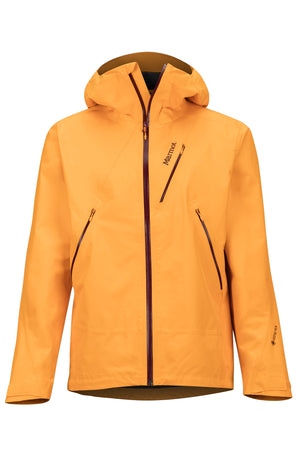Men's Knife Edge Jacket - Marmot NZ