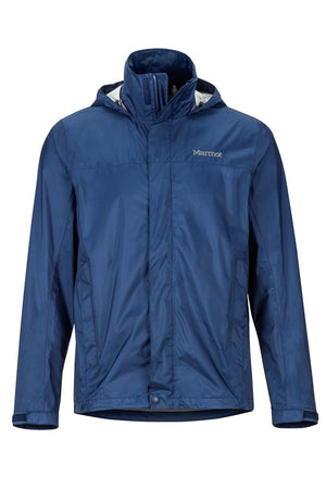 PreCip Eco Jacket (XXXL)