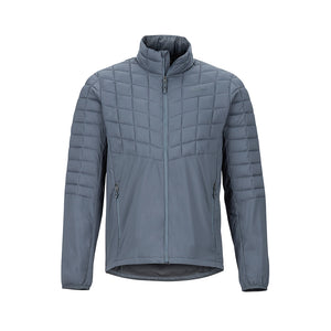 Featherless Hybrid Jacket - Marmot NZ