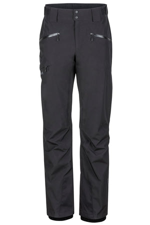 Lightray Pant