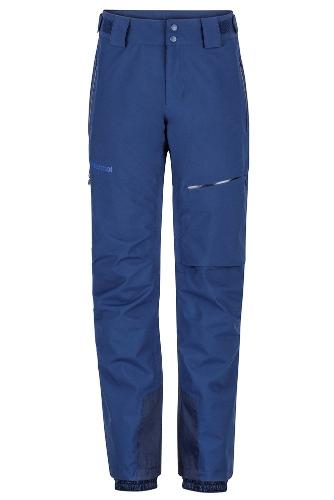 Layout Cargo Pant - Marmot NZ