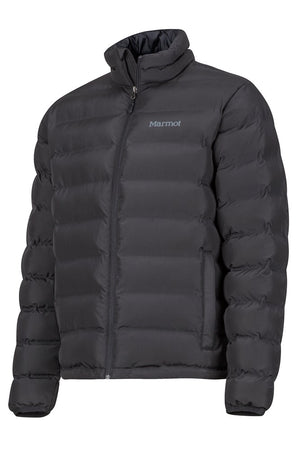 Alassian Featherless Jacket - Marmot NZ
