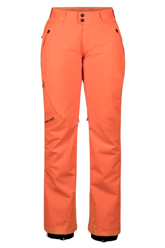 Wm's Lightray Pant - Marmot NZ