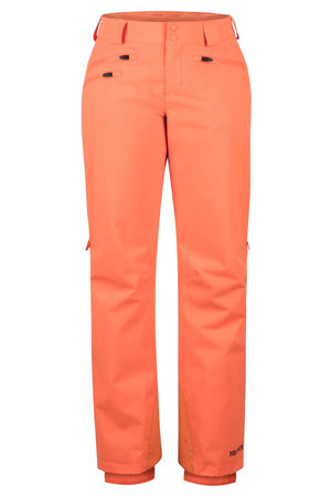 Wm's Slopestar Pant (F19) - Marmot NZ