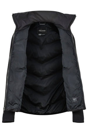 Wm's Ithaca Hybrid Jacket - Marmot NZ