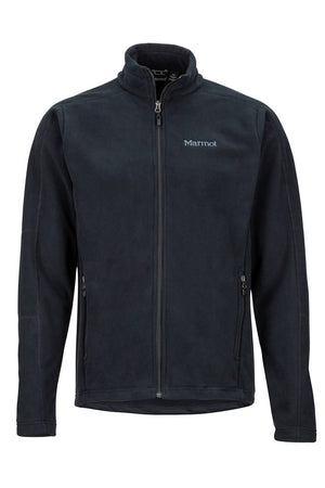 Verglas Jacket - Marmot NZ