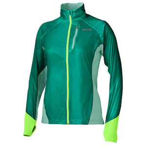 Wm's Dash Hybrid Jacket - Marmot NZ
