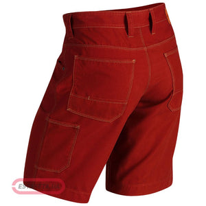 Matheson Short (last sizes) - Marmot NZ