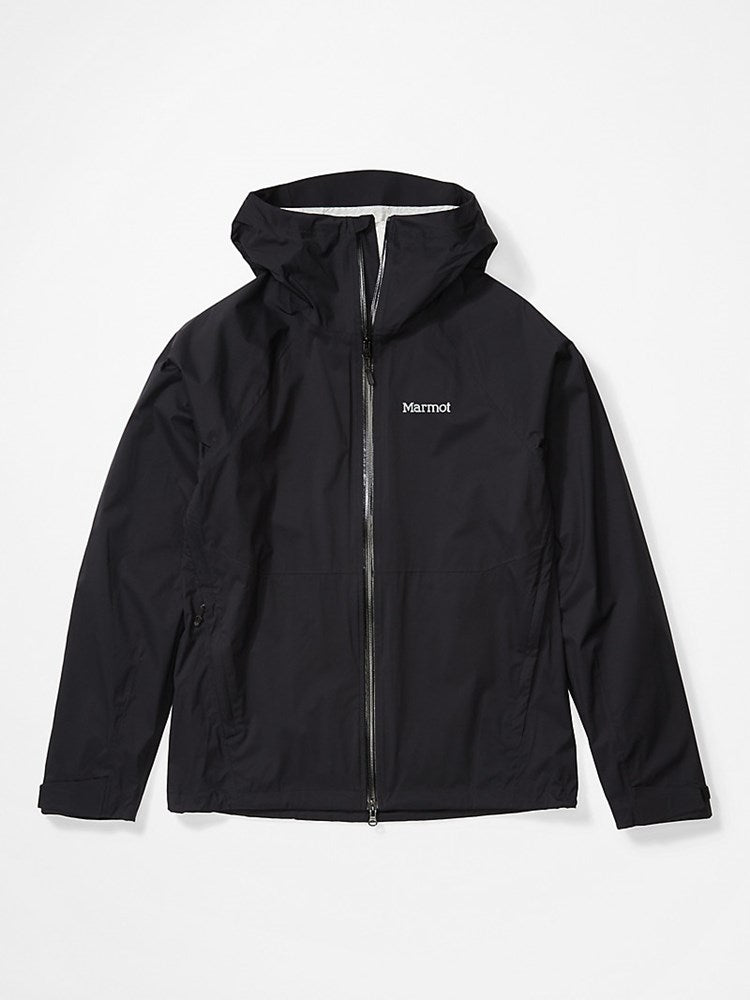 PreCip Stretch Jacket - Marmot NZ