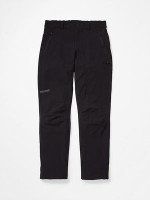 Scree Pant - Marmot NZ