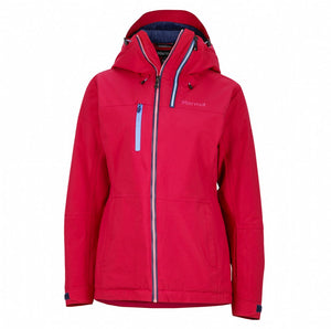 Wm's Dropway Jacket