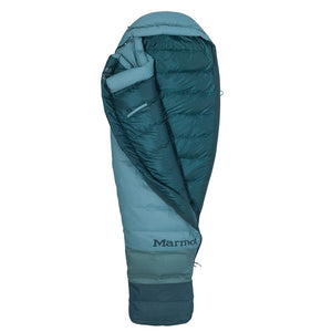 Wm's Angel Fire TL (Treadlight) - Marmot NZ