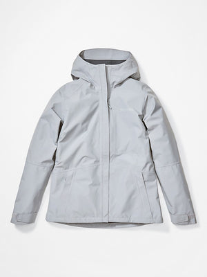Wm's Minimalist Jacket (Updated) - Marmot NZ