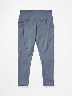 Wm's Quinsana 7/8 Tight - Marmot NZ