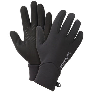 Wm's Connect Stretch Glove