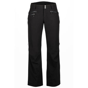 Wm's Slopestar Pant - Marmot NZ