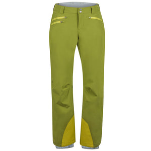 Wm's Slopestar Pant (F17) - Marmot NZ