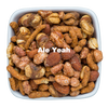 ale yeah gourmet nut mixes