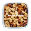we are family deluxe mixed nuts