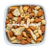 wild bill gourmet nut mixes