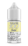Baked - Ultimate 100 (30 ml)