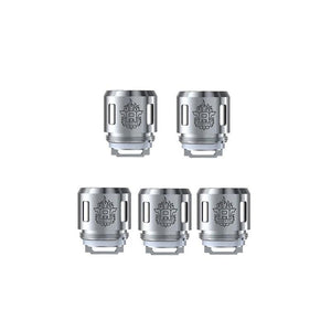 TFV8 Baby Replacement Coils-Smok Tech-Smokanagan
