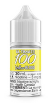Yellow Blood - Ultimate 100 (30 ml)