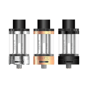 Aspire Cleito 120-Aspire-Smokanagan