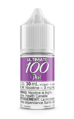 Peel - Ultimate 100 (30 ml)