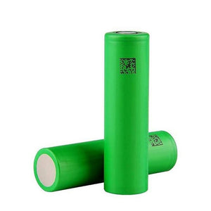 Sony VTC6 - 18650 Battery