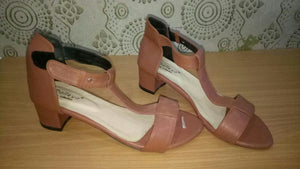 Party Shoes Palleya